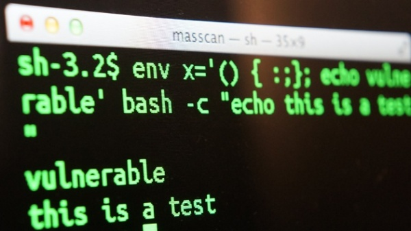 Bash安全漏洞会影响大量设备和服务